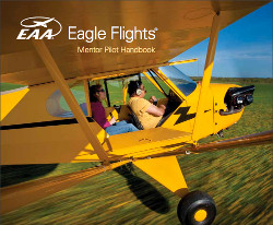 Eagle Flight Mentor Handbook